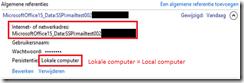 UE-V-LocalComputer